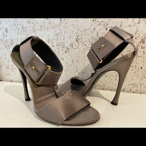 Roger Vivier Italian Stilettos
